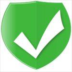 SecurityKiss-Free-VPN
