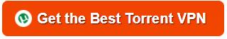 best-utorrent-vpn