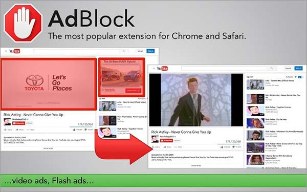 Adblock-Extension-for-torrent-search-engines