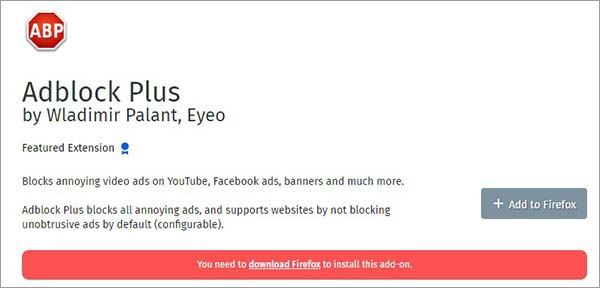 Adblock-Plus-for-search-engine-torrenting