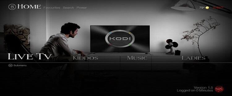 Best-Kodi-Builds-BK-Links