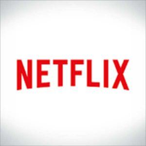 Best-Stremio-Add-ons-Netflix