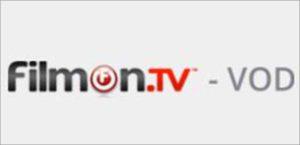 Best-Stremio-addons-FilmON-VOD
