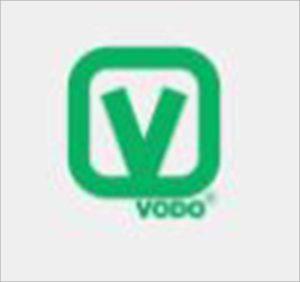 Best-Stremio-addons-VODO