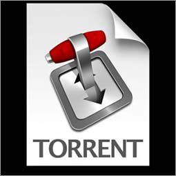 Best Torrent Search Engines in 2018
