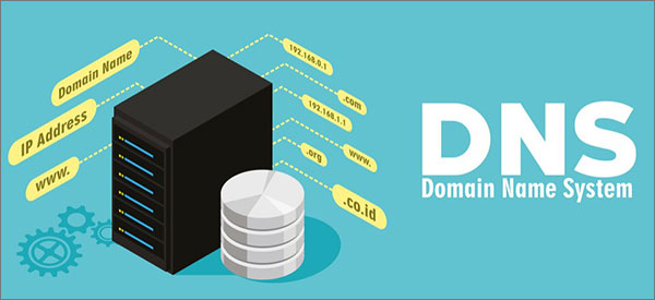 DNS-for-WorkAround-Net-Neutrality-