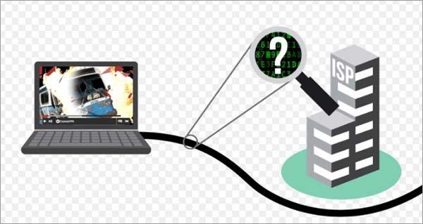 Do-ISPs-Throttle-VPN