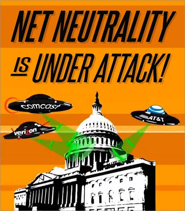 FCC-Plan-to-Repeal-Net-Neutrality