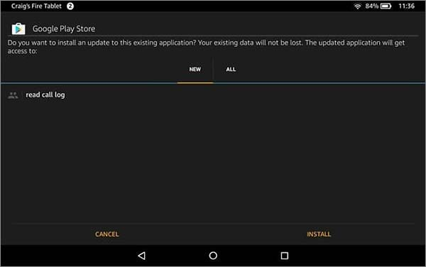 Google-Play-Store-Install-for-Kodi-Tablet