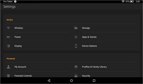Google-Play-Store-Step-1-through-WIndows-Computer