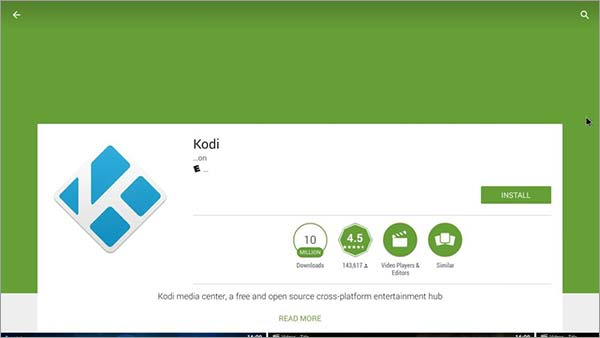 Google-Play-Store-for-Kodi-App