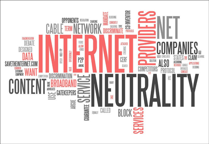 How-Does-Net-Neutrality-Works