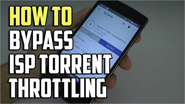How-to-Bypass-ISP-Throttling