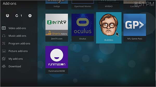 How-to-Install-Bubbles-on-Kodi-Step-12