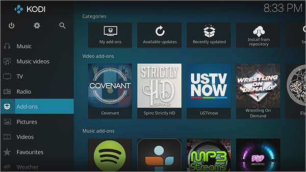 How-to-Install-Bubbles-on-Kodi-Step-6