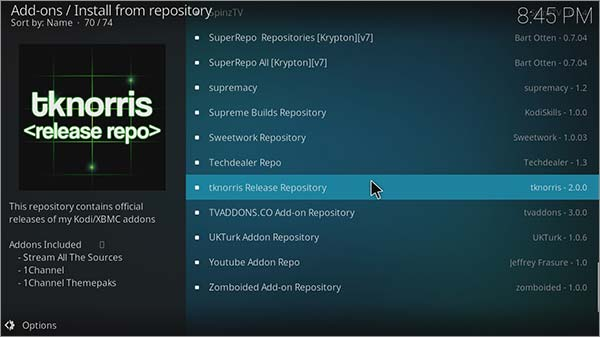 How-to-Install-Exodus-on-Kodi-with-tknorris-step-4