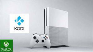 How to Install Kodi on Xbox One