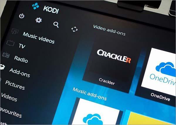 How-to-Install-Kodi-on-Xbox-One-Windows-Kodi
