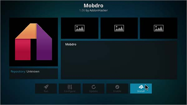 How-to-Install-Mobdro-Kodi-Step-6
