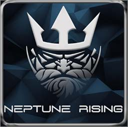 Neptune Rising Kodi 17.6-How to Install Neptune Rising on Kodi 17 | 16