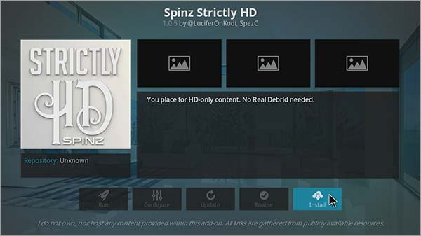 How-to-Install-Strictly-HD-on-Kodi-Step-12