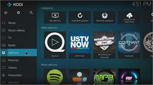 How-to-Install-Strictly-HD-on-Kodi-Step-6