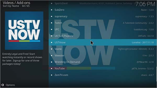 How-to-Install-USTV-Now-on-Kodi-Step-6