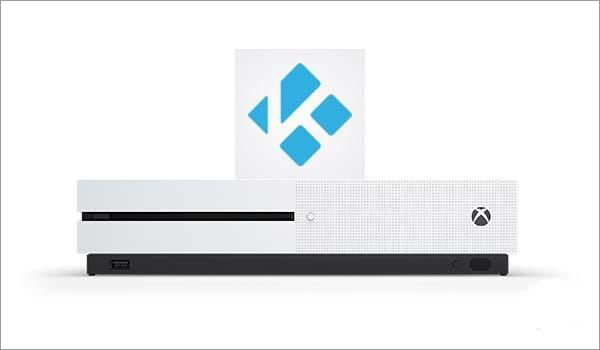 How-to-install-Kodi-on-Xbox-One-UWP-App