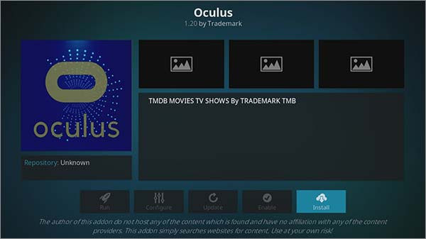 How-to-install-oculus-on-Kodi-Step-12