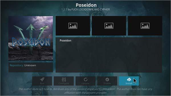 How-to-install-poseidon-Kodi-with-Kodil-Repo-Step-8