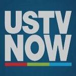 Kodi-addons-USTV-Now
