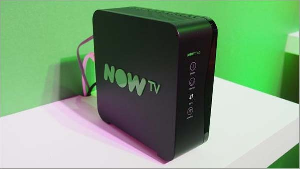 Now-TV-Combo-box-for-Kodi-Streaming