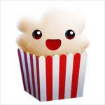 Popcorn-Time-Best-Stremio-addons