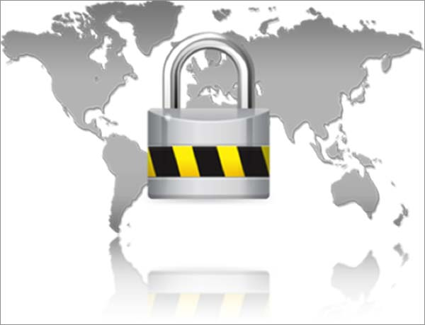 Regional-restrictions-Stremio-VPN