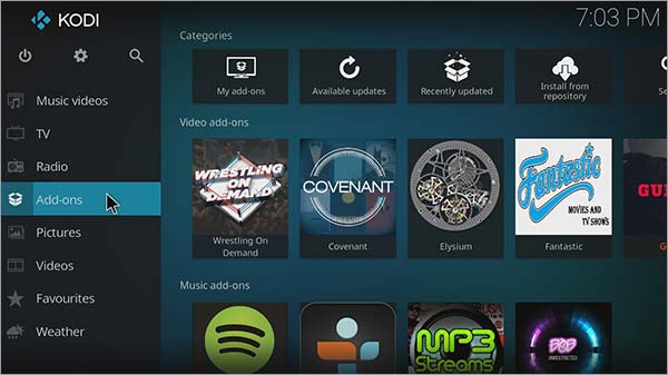Step-1-How-to-Install-USTV-Now-on-Kodi