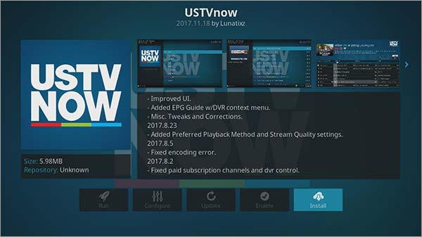 Step-5-How-to-install-USTV-Now-on-Kodi-