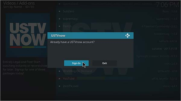 Step-7-How-to-Install-USTV-Now-on-Kodi