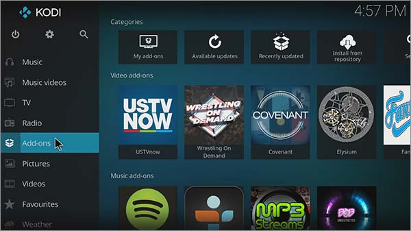 Step-7-How-to-instal-Oculus-on-Kodi