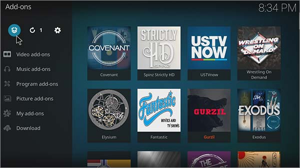 Step-7-How-to-install-Bubbles-on-Kodi