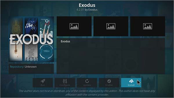 Step-9-How-to-Install-Exodus-on-Kodi-with-XvBMC-repo