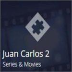 Stremio-Addons-Juan-Carlos