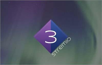5 Best Stremio VPNs for 2017
