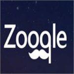 Stremio-addons-Zooqle