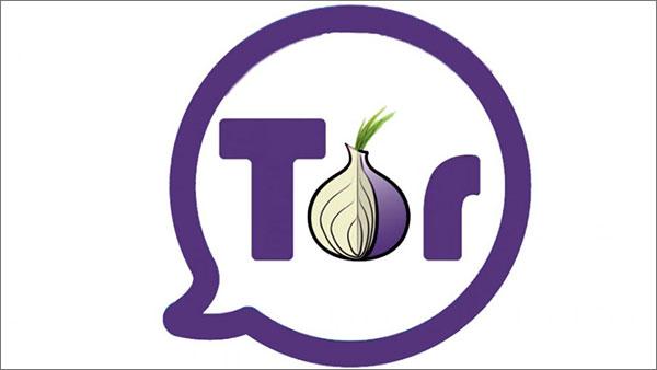 TOR-for-Net-Neutrality-Workaround