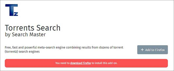 Torrentz-Search-for-Torrent-Search-Engine