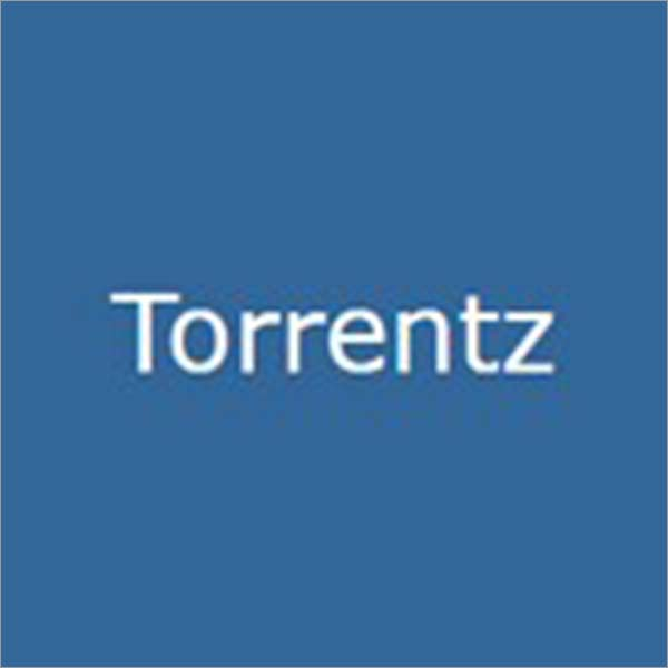 Torrentz-banned-search-engine-for-torrents