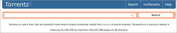 Torrentz2-best-torrent-search-Engine