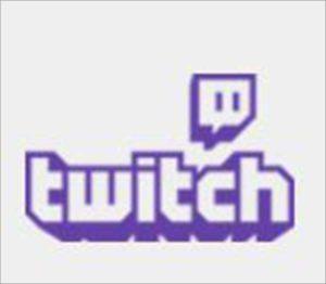 Twitch-Best-Stremio-addons