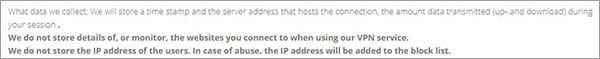 VPNBaron-Privacy-Policy-Review
