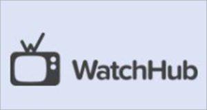 WatchHub-Best-Stremio-addons